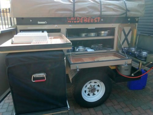 off road trailer hire kitchen1